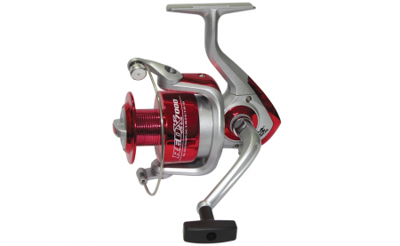MOLINETE REDX 6000 3 ROL