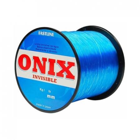 LINHA MON. ONIX 0.235MM 500M