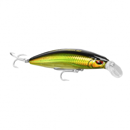 ISCA ARTIFICIAL PROSHOOTER SHINER 85F