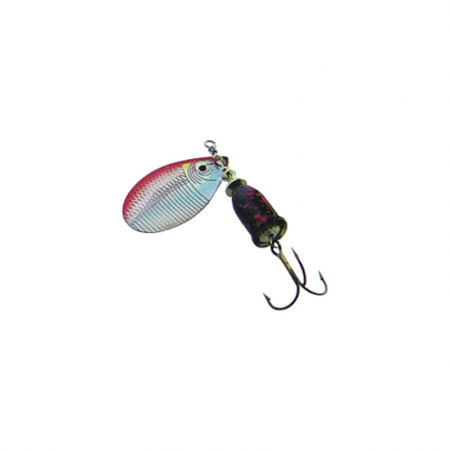 ISCA ARTIFICIAL SPINNER 07G MARINE SPORTS
