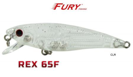 ISCA ARTIFICIAL REX 65F