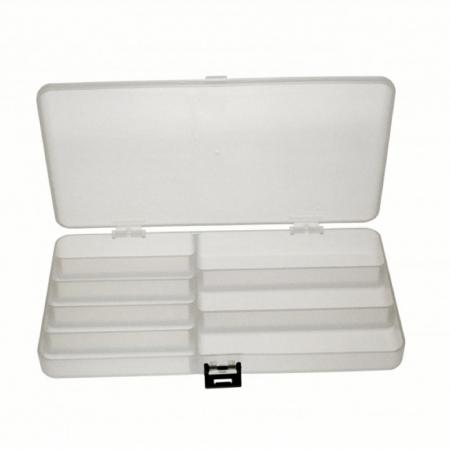 ESTOJO LUCKY BOX MINI 2100
