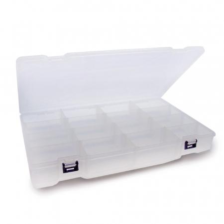 ESTOJO LUCKY BIG BOX
