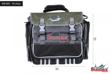 BOLSA SM-905 SUMAX
