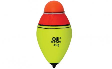 BOIA EVA 60G LUMINOSA MR-BL01